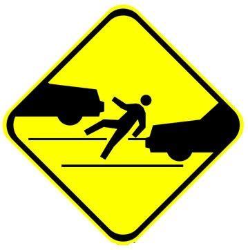 Essay On An Accident On Road - edu-massachusettsphotography